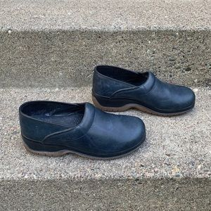 Dansko Professional Women's Clogs 9.5-10